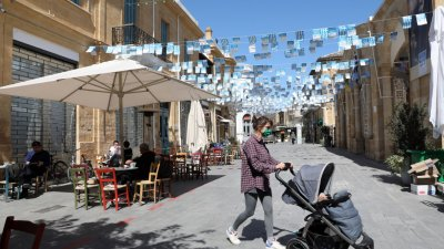 Новите правила за влизане в Кипър са в сила от днес, 26-ти август