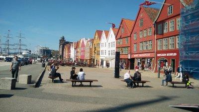 Дания е поставила България в категория рискови страни. Снимката е илюстративна