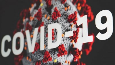 8082с корона вирус са приети за лечение в болници в страната. Снимката е илюстративна