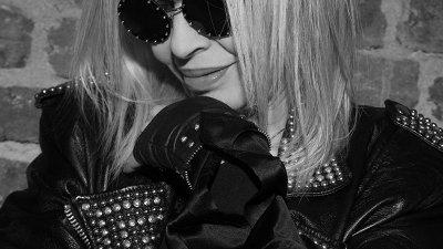 Билетите за изявата на Лили Иванова са пуснати в продажба