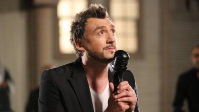 Любо Киров е звездата в празничната програма на Община Варна