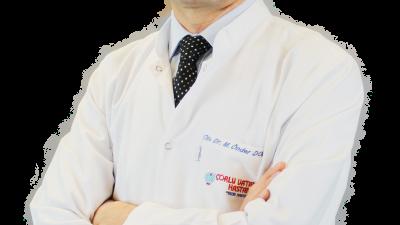Изключително важно е страдащият да спре да чете и да слуша съвети, а да осъзнае, че е възможно да се отърве от затлъстяването само с помощта на лекар, съветва д-р Долап