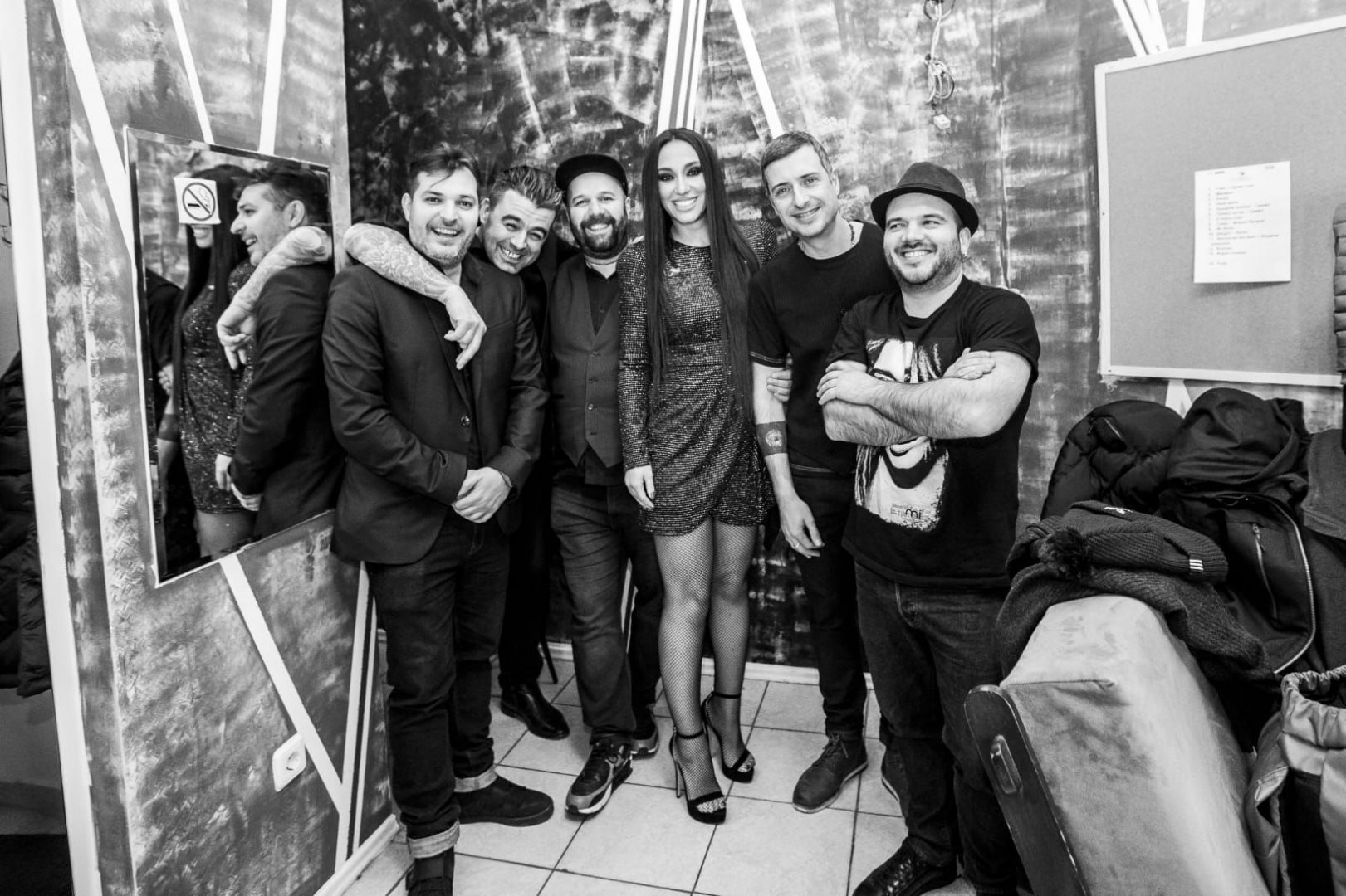 Мария Илиева ще изнесе концерти и в двата морски града - Бургас и Варна