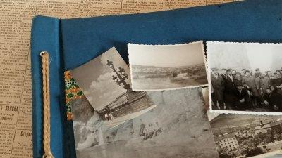 Историите могат да бъдат изпратени на e-mail на музея. Снимка РИМ