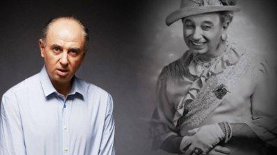 Ники Урумов ще забавлява бургаската публика в експоцентър Флора на 26-и август