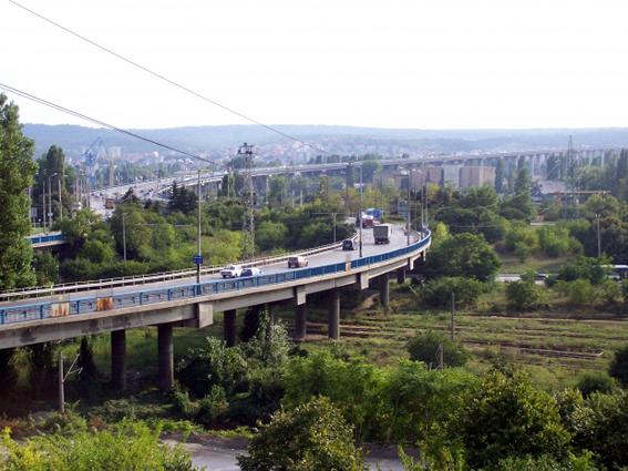 Asparuhov_Most1