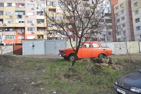Garazi_Meden