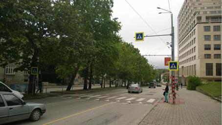 Pyteki_Varna