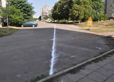 parking43