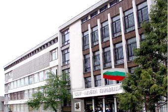 LKaravelov