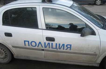 Police28