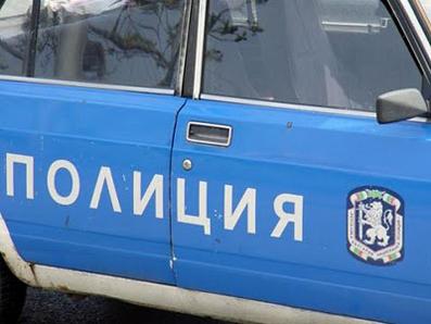 Policiq21