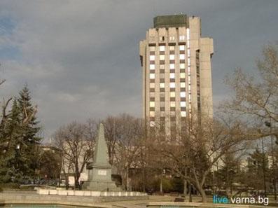 Varna7
