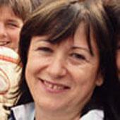 Elena-Apostolova