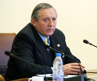 Stefan-Vodenicharov