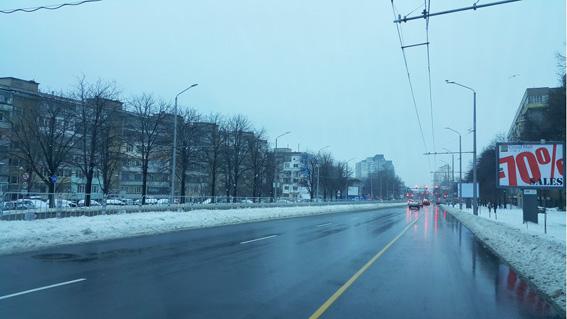 Zima_V3