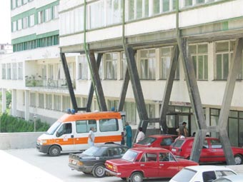 bolnica.spesno