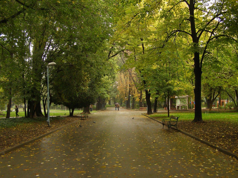 В следобедните часове по Черноморието ще е слънчево