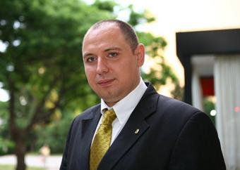 Anton_Berdankov