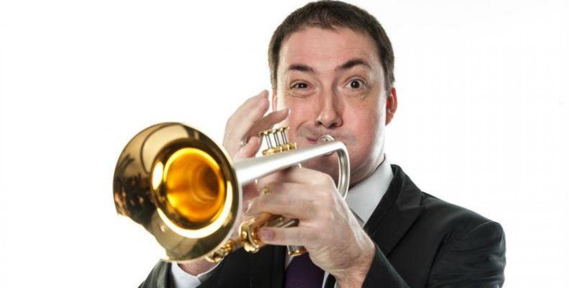 Михаил Йосифов ще свири на музикалното събитие в Приморец