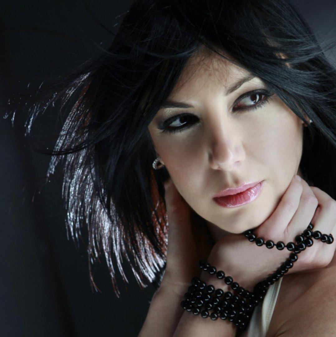 Златните години на джаза е най-новият проект на Марина Господинова