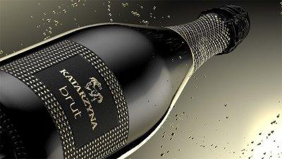 Изисканите ястия ще бъдат допълвани от специална колекция вина