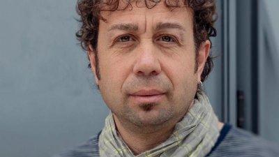 Янчо Събев от години се занимава професионално и с фотография. Снимки Личен архив