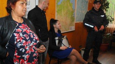 В Созопол избират кмет на общината и на още три населени места. Снимки Лина Главинова