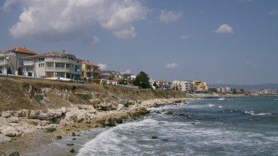 Плажът в Равда е един от тези, на които ще се търси концесионер