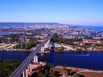 VARNA_MOST
