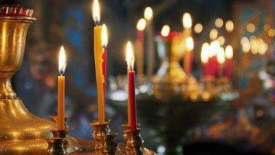 Църквата почита паметта на свети Маркиан и Мартирий