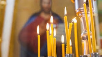 На днешната дата църквата почита свети мъченик Евсигний, загинал мъченически за Христовата вяра