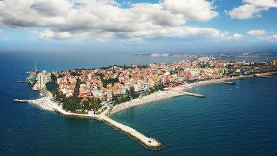 ОУП ще реши много проблеми на морската община. Снимка Архив