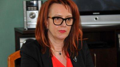 Заповедта на Мария Нейкова е във връзка с усложнената пандемична ситуация в региона. Снимка Архив Черноморие-бг
