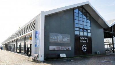Лятната академия ще се проведе от 8 до 19 юли. Снимка Архив Черноморие-бг
