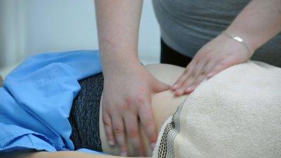 Учениците ще карат своята практика в специализирани медицински и СПА центрове. Снимка Черноморие-бг