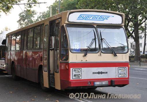 DSC_8698