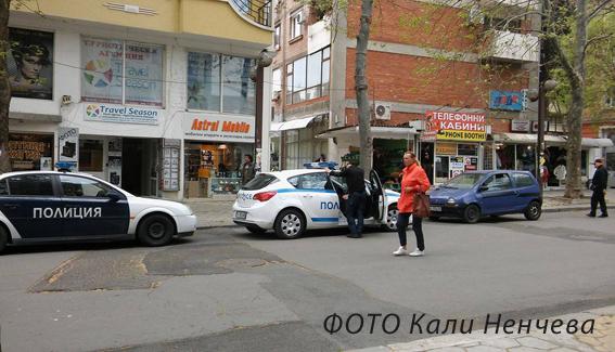 Police_Burgas