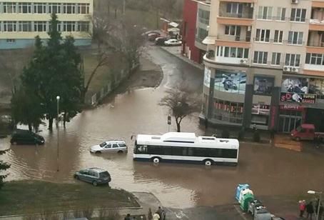 Voda_Zornica