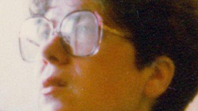 Цвета Стефанова почина на 80-годишна възраст. Снимка Личен архив