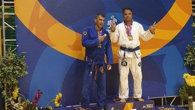 Бургазлията спечели безапелационни златния медал