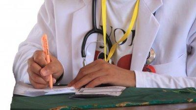 В Бургас грипната епидемия продължава. Изключение правят единствено учебните занятия