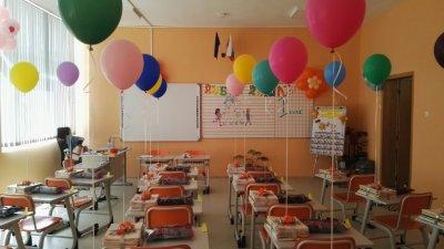 Записването става от 5-ти до 12-ти юни. Снимка Община Бургас