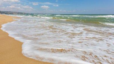 С нов стопанин е и плаж централен в Приморско
