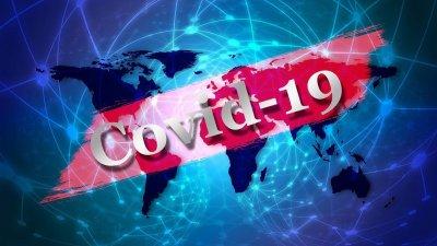 Общо за област Бургас случаите с регистрирани положителни проби за COVID-19 към момента са4734. Снимката е илюстративна