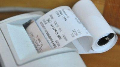 Ако касовият апарат не отговаря на изискванията, търговският обект ще бъде запечатан за срок от 30 дни, уточняват от НАП Бургас. Снимка Архив