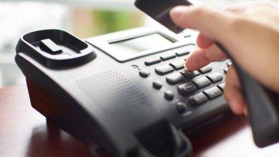 Телефонният номер, на който могат да се обадят нуждаещите се е 0889 60 10 20