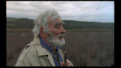 В програмата е включена и прожекция на филма Февруари на Камен Калев