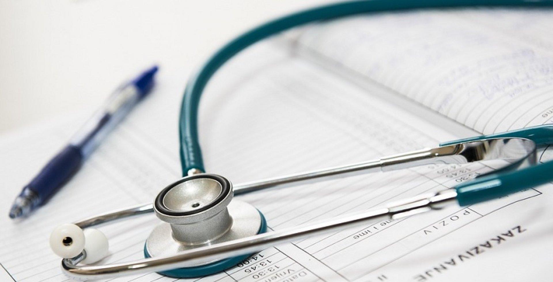 Лекари алармират, че грипните вируси са изключително опасни и могат да бъдат смъртоносни