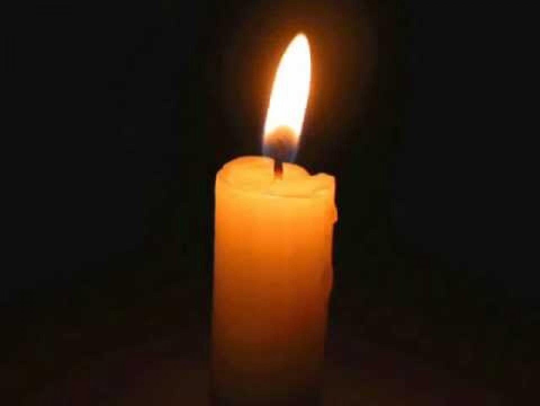 Погребението ще бъде утре, 15-ти май, в 13.00 часав Гробищен парк - Бургас